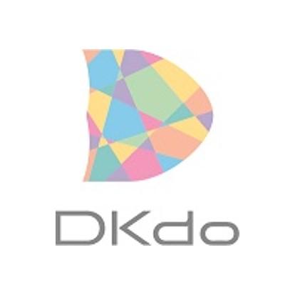 株式会社DKdo