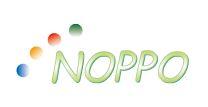 株式会社NOPPO