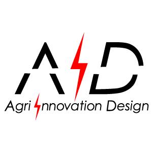 株式会社北海道AgriInnovationDesign